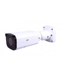2MP IP CAMERA BULLET OPTICAL VARIFOCAL WDR