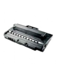 TONER NERO COMPATIBILE SAMSUNG ML-D3470B