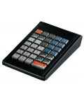 K35 KEYPAD FOR NEXT PRINTER F FASY