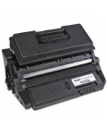 COMPATIBLE TONER BLACK SAMSUNG ML-D4550B