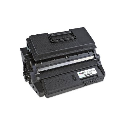 TONER COMPATIBILE NERO SAMSUNG ML-D4550B