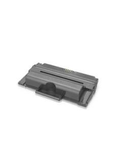 BLACK COMPATIBLE TONER SAMSUNG MLT-2082L