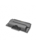 TONER NERO COMPATIBILE SAMSUNG MT-2082L