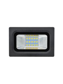 FARO A LED MKC15-SMDF 15w 6000k