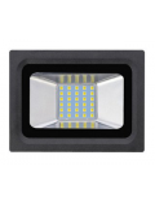 FARO A LED MKC30-SMDF 30w 6000k