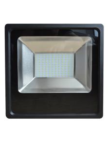 SPOTLIGHT A LED SMD PRO 100W 3200K IP65 MKC LIGHT