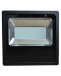 SPOTLIGHT A LED SMD PRO 150W 4000K IP65 MKC LIGHT
