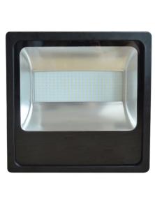 FARO A LED MKC200-SMDC PRO 200W 3200K