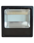 SPOTLIGHT A LED SMD PRO 200W 3200K IP65 MKC LIGHT
