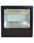 SPOTLIGHT A LED SMD PRO 250W 4000K IP65 MKC LIGHT