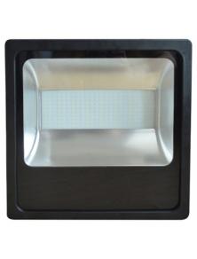 SPOTLIGHT A LED SMD PRO 250W 4000K IP65 MKC LIGHT