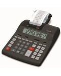 CALCULATOR OLIVETTI SUMMA 302