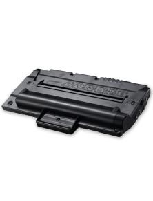 TONER BLACK COMPATIBLE  SAMSUNG SCX-4200