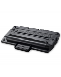 TONER BLACK COMPATIBLE WITH CHIP SAMSUNG SCX-4200