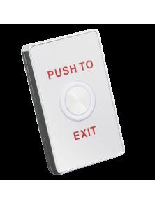 PUSH OPEN DOOR