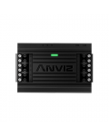 INDEPENDENT CONTROLLER SC011 ANVIZ