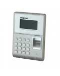 TERMINAL TC550 ANVIZ SUPPLY AND ACCESS CONTROL