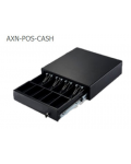 GREAT DRAWER FOR CASH REGISTERS AXON /MICRELEC