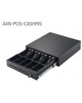 MEDIUM DRAWER FOR CASH REGISTER  AXON/EPSON