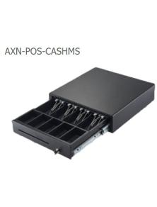 MEDIUM DRAWER FOR CASH REGISTER  AXON/EPSON