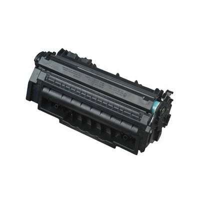 TONER NERO COMPATIBILE HP Q7753X