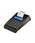 CASH REGISTER SYS @ FIRST