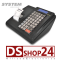 CASH REGISTER FASY WINDKEY LITE / SYSTEM RETAIL SYS @ 101 ENTRY + DRAWER