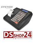 CASH REGISTER FASY WIND 3 TOUCH