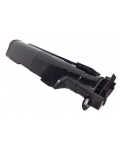 BLACK TONER COMPATIBLE XEROX PHASER 106R02605