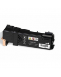 TONER NERO COMPATIBILE XEROX PHASER 106R01597