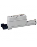 BLACK TONER COMPATIBLE XEROX PHASER 106R01085