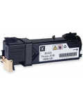 BLACK TONER COMPATIBLE XEROX PHASER 106R01281