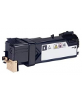 BLACK TONER COMPATIBLE XEROX PHASER 106R01455