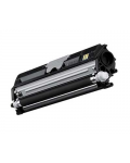 BLACK TONER COMPATIBLE XEROX PHASER 106R01469