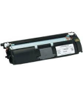 TONER NERO COMPATIBILE XEROX PHASER 113R00692