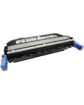 TONER BLACK COMPATIBLE HP Q6460A