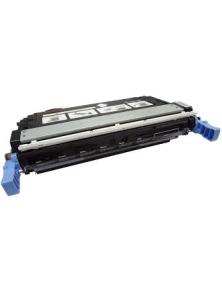 TONER NERO COMPATIBILE HP Q6460A
