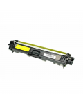 TONER CYAN COMPATIBLE BROTHER TN-246C