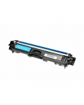 TONER CIANO COMPATIBILE BROTHER TN 246C