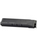 YELLOW TONER COMPATIBLE KYOCERA TK-8600Y