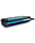 TONER CIANO COMPATIBILE HP Q7561A
