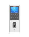 W2 ANVIZ BIOMETRIC READER