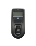 ANVIZ VF30-MIFARE BIOMETRIC READER