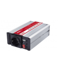 GBC SOFT START INVERTER 24VCC 600W USB