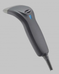 BAR CODE READER CCD AXON SERIES CS1200