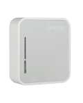 MODEM ROUTER  TP-LINK TL-MR3020