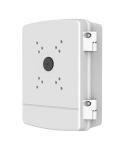 JUNCTION BOX FOR MOTORIZED DOME CAMERAS