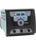 WELLER WX 2 240 W F WELDING STATION (CEE 7/4)