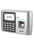 BIOMETRIC READER AUTONOMOUS ANVIZ A300-WIFI