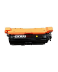 TONER GIALLO COMPATIBILE HP654A